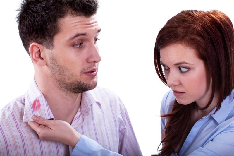 Почему Мужчины Не Решаются На Знакомство Сближение