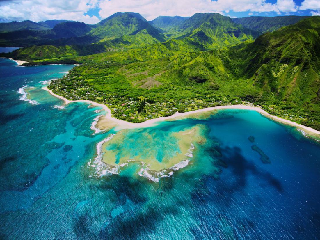 vacation in paradise the hawaiian islands So you can research hawaiian paradise park homes and hawaiian paradise park land trust woddy musson with your hawaiian paradise park real estate sales or purchases today view woody's featured hpp real estate visit the hpp home owners association.