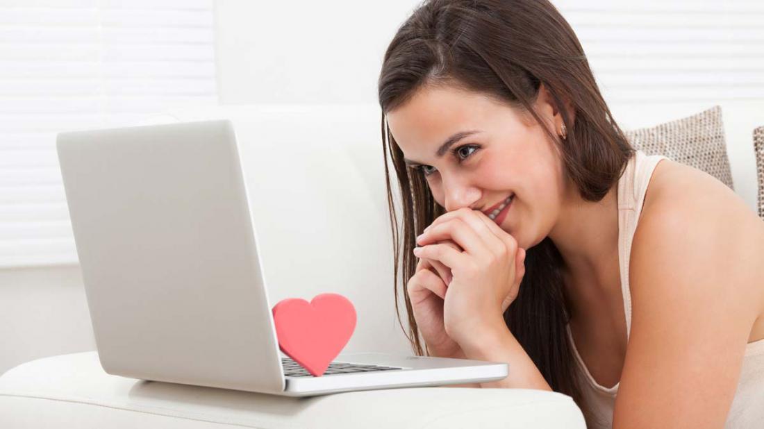 интернет россии знакомства в сайт