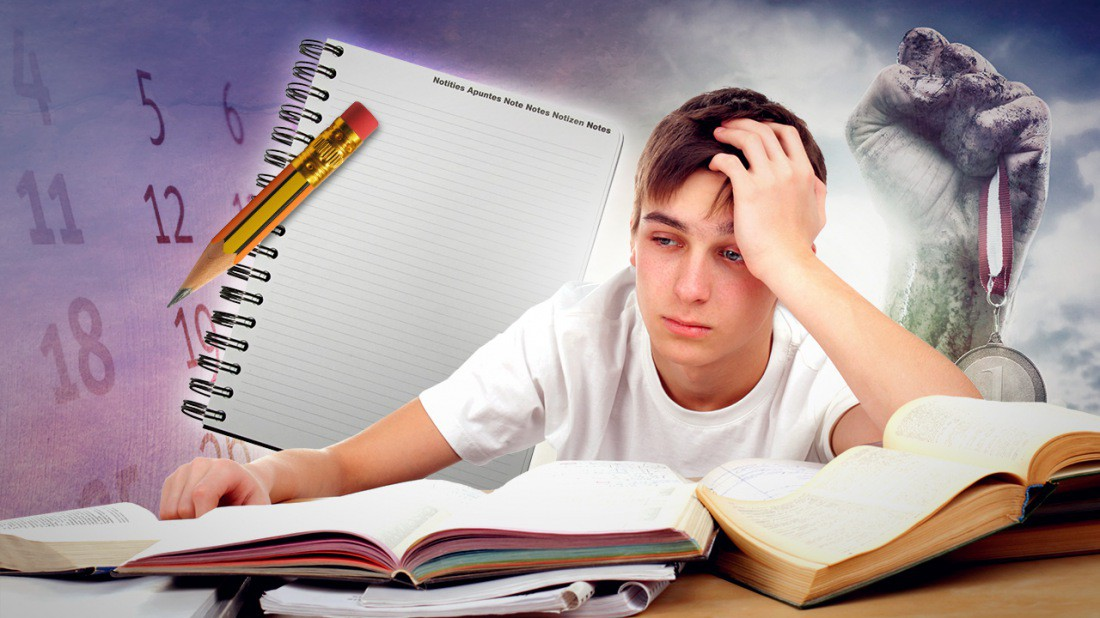 Math homework help step by step