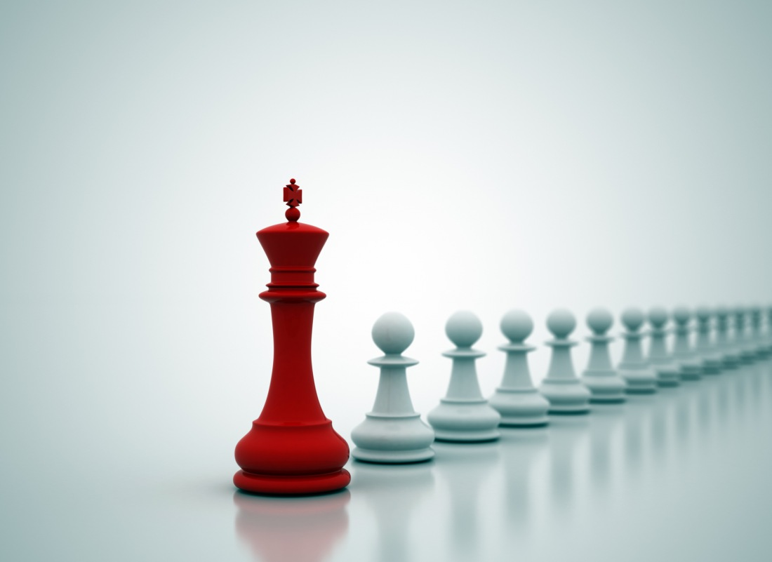 achieving effective leadership and management that motivates workers