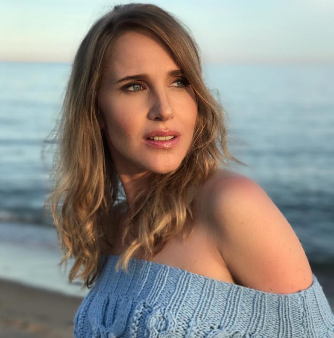 Ковальчук юлия беременна 2016 и ее 31