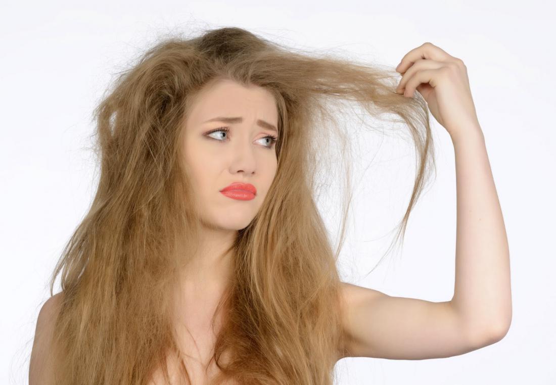 Как сделать волосы твердые 401