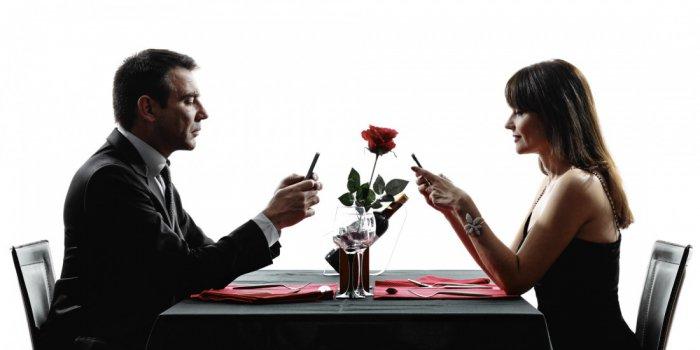 Как узнать когда пора прекращать отношения?