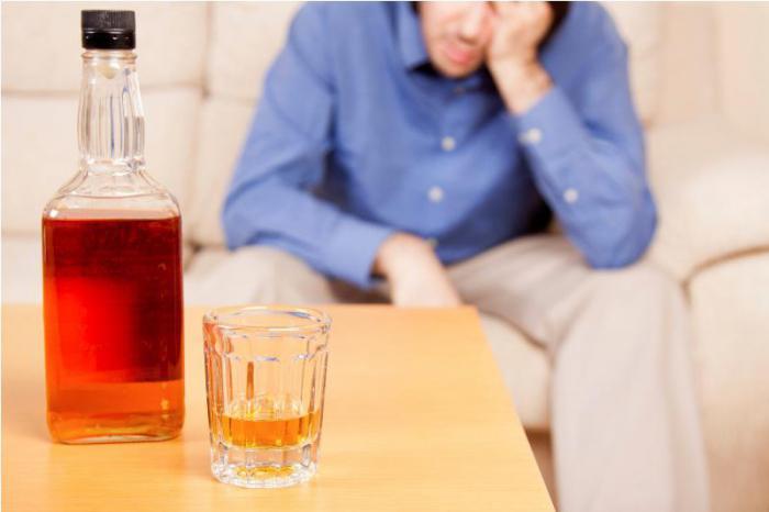 Как лечить алкоголизм в таганроге