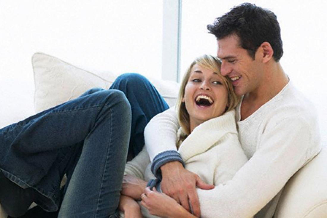 Как сделать так что бы муж тебя бросил 19