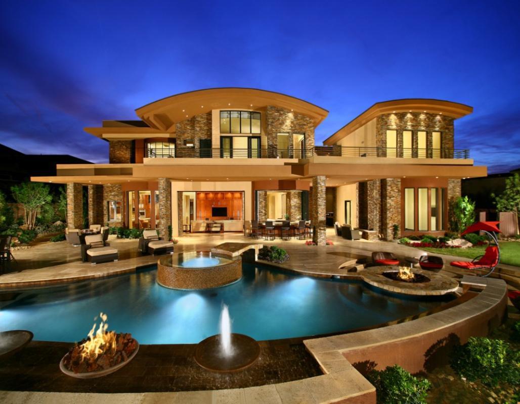 картинка очень крутого дома заведение арбате разнообразило