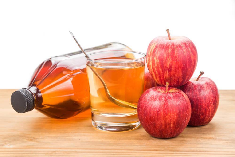 национального картинка яблочного уксуса очень много мега