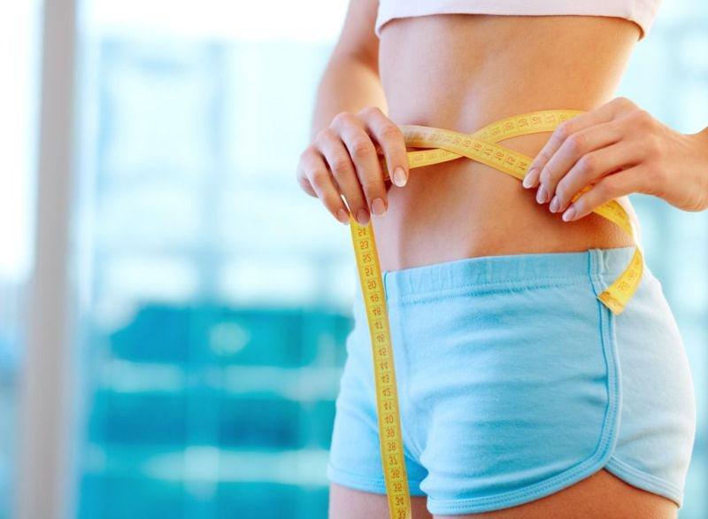 Как быстро похудеть после родов в 35 лет?