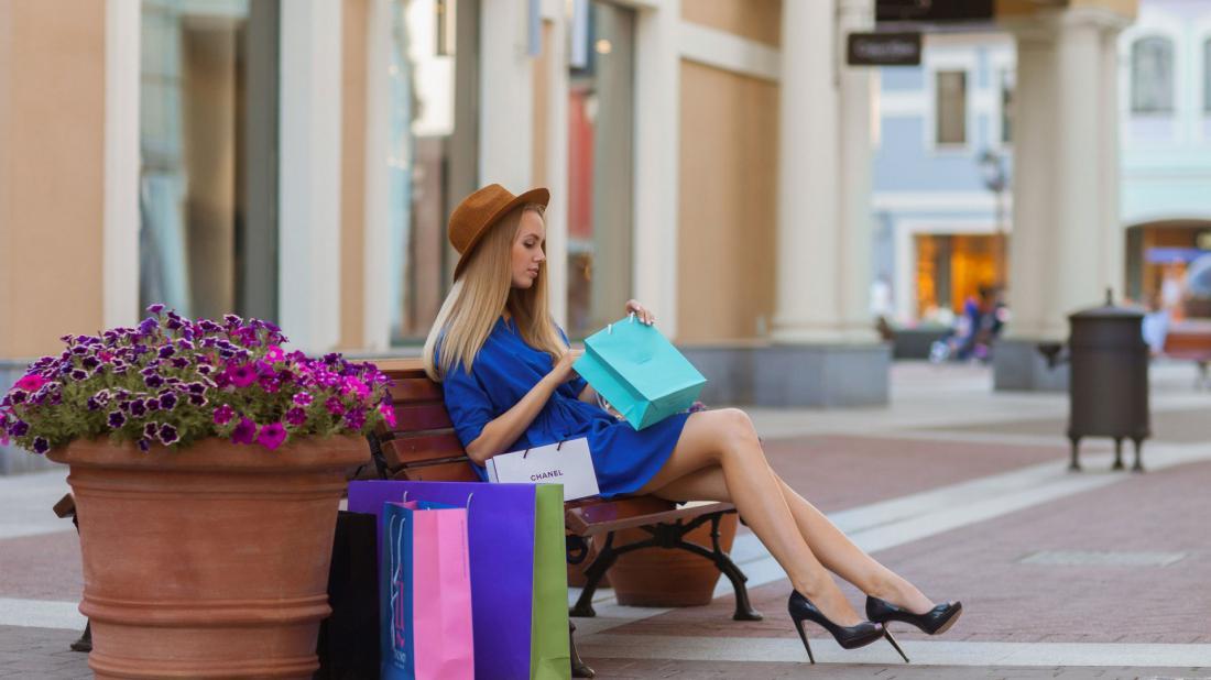 будьте картинки шопинга высокое разрешение проводится процедура