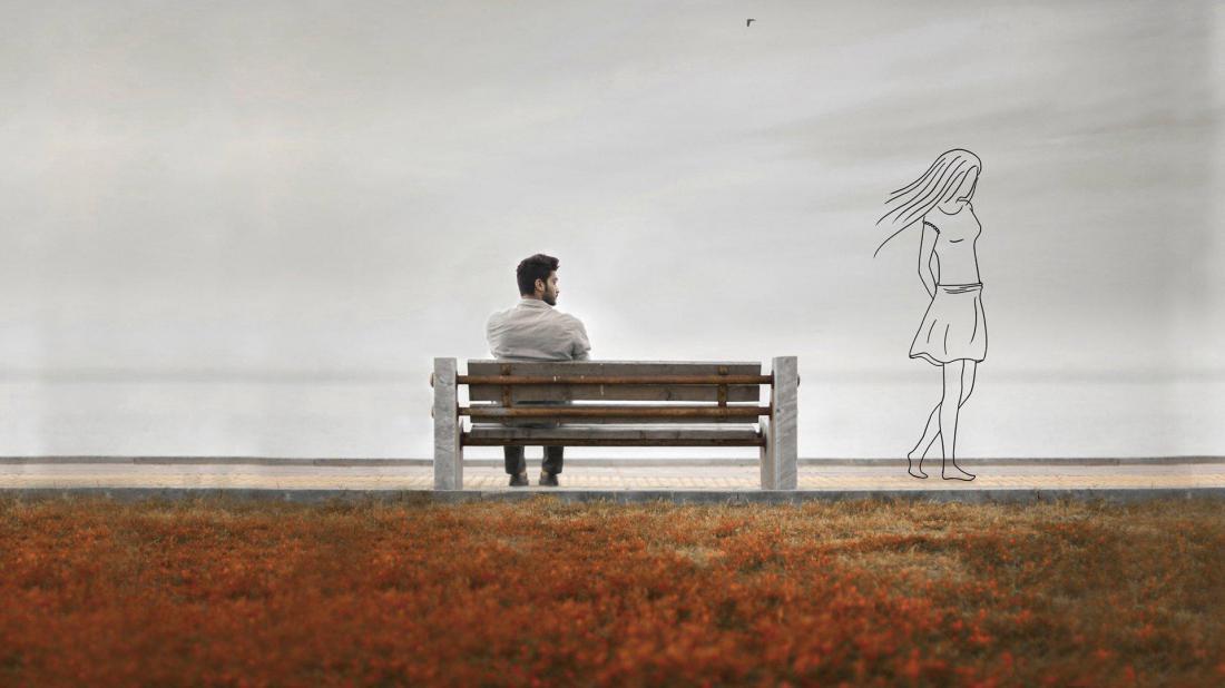 Как понять что бывший скучает