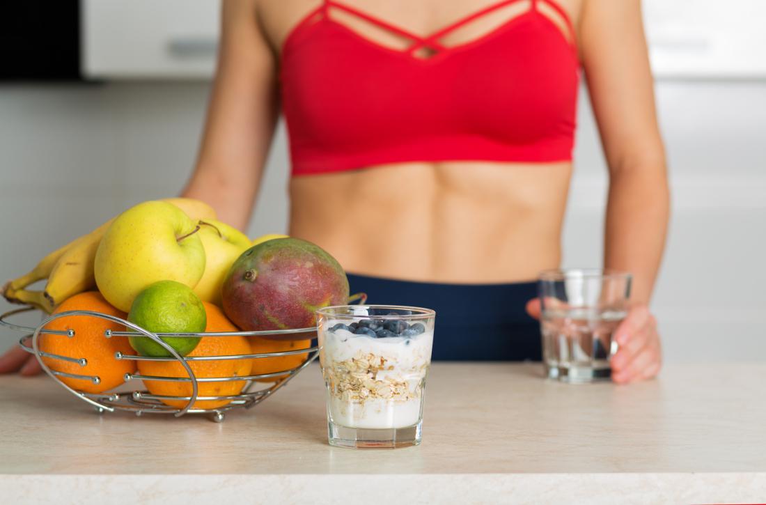 Как Похудеть Доступным Методом. Топ-5 способов снижения веса