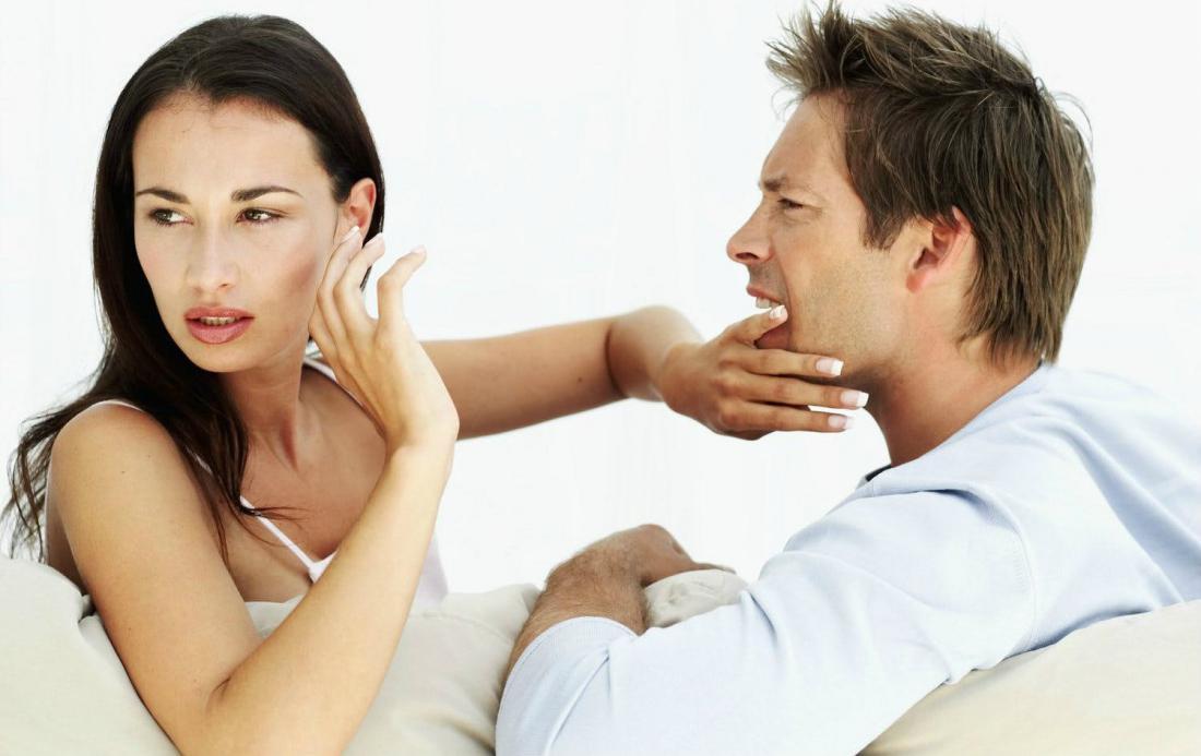 Как научиться заниматься сексом с любимым человеком