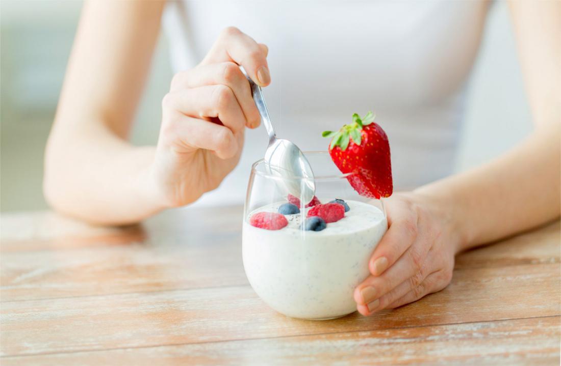 Смотреть 6 продуктов, которые предотвращают удержание жидкости в организме видео
