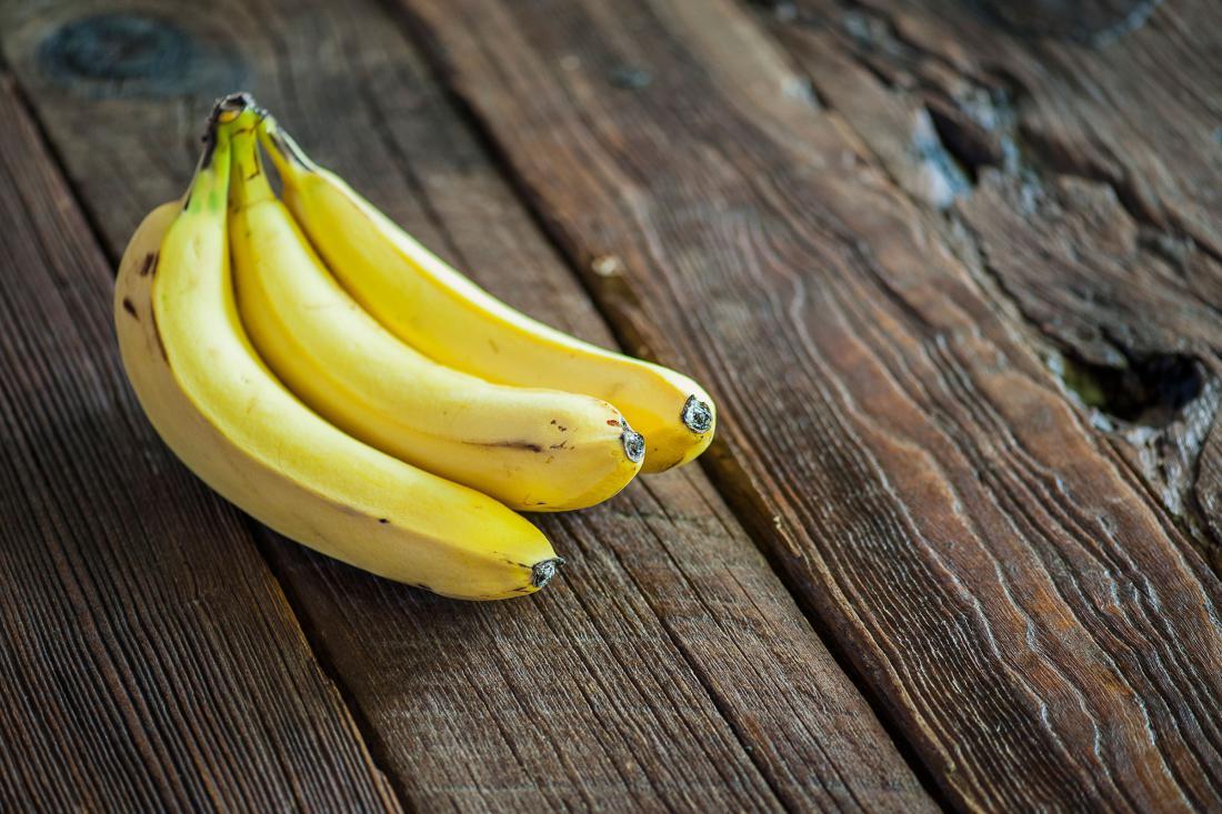 как жуют бананы фото этого