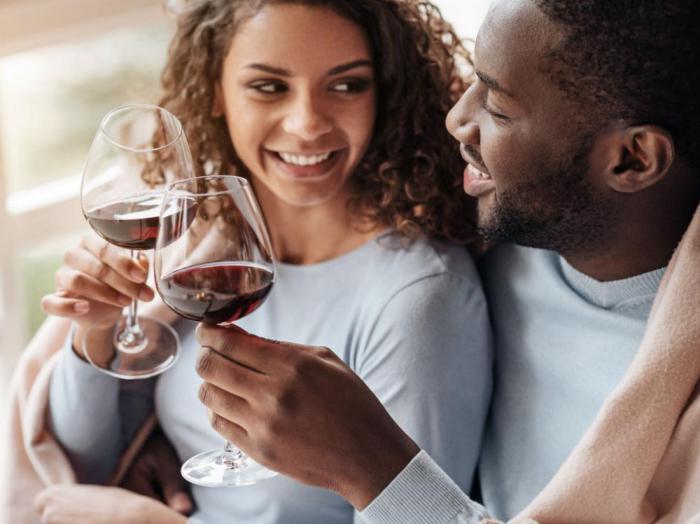 Фотошоп секс с партнером