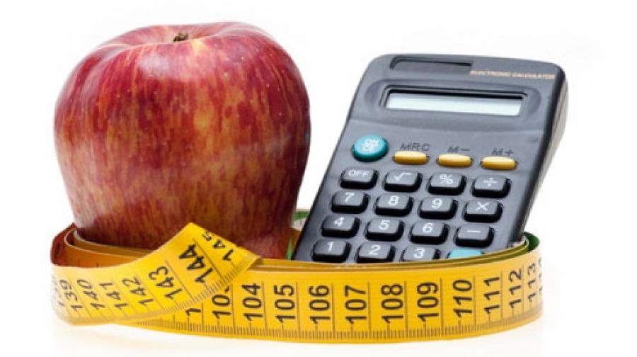 weight loss calculator - 600×336