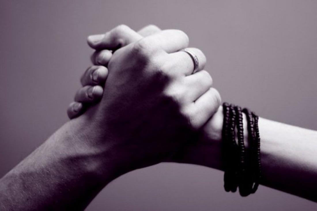 сиськи твердые почувствовали одновременно как хорошо: доверие дружба равноправие послушные