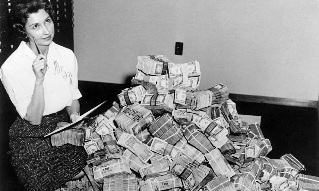 Смешные картинки деньги и женщина, именем андрюша днем