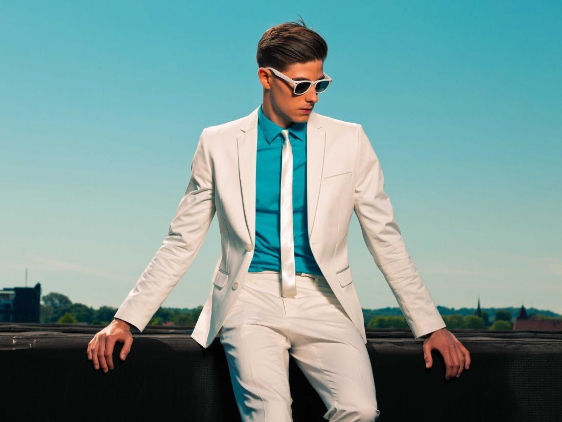 Best fashion designers for men 78