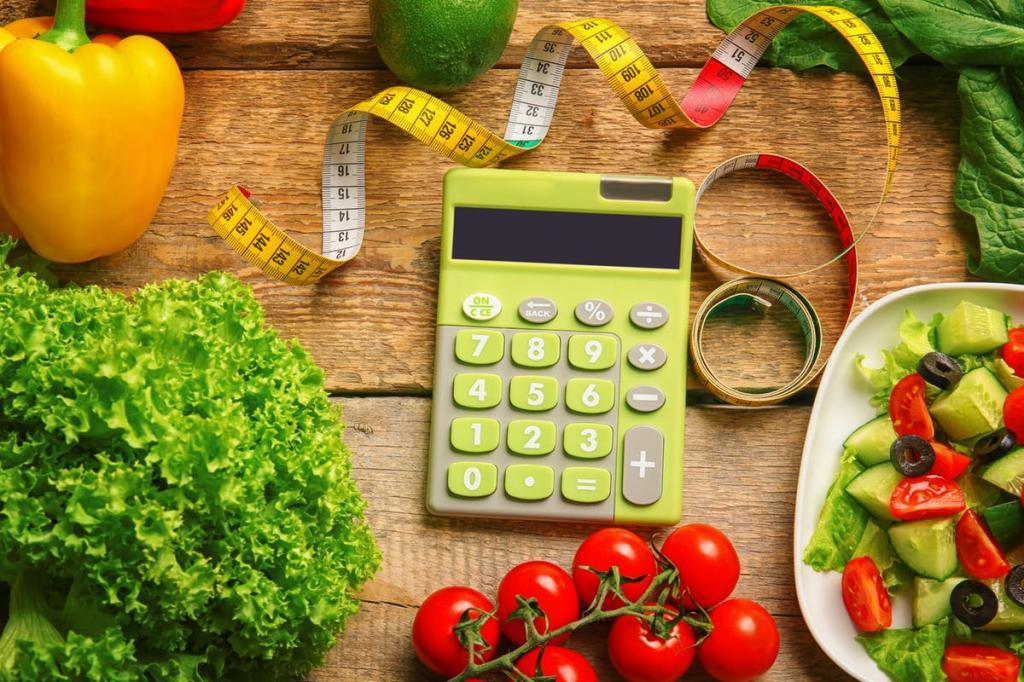 Калькулятор Калорийности И Похудения. Калькулятор калорий для похудения