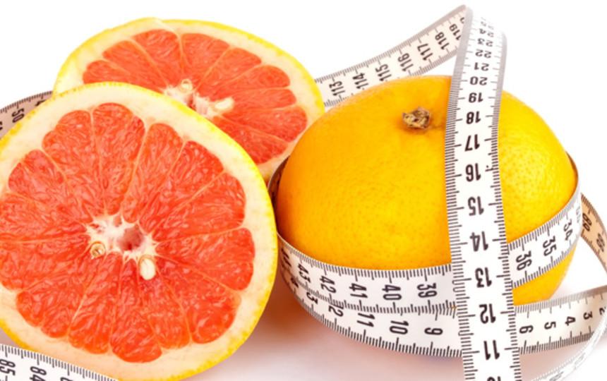 Грейпфрут Похудения Рецепты. Грейпфрут для похудения: способы употребления, эффект, рецепты