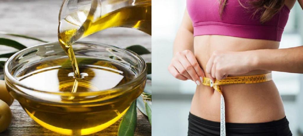 Как Мед Способствует Похудению. Мед для похудения: рецепты