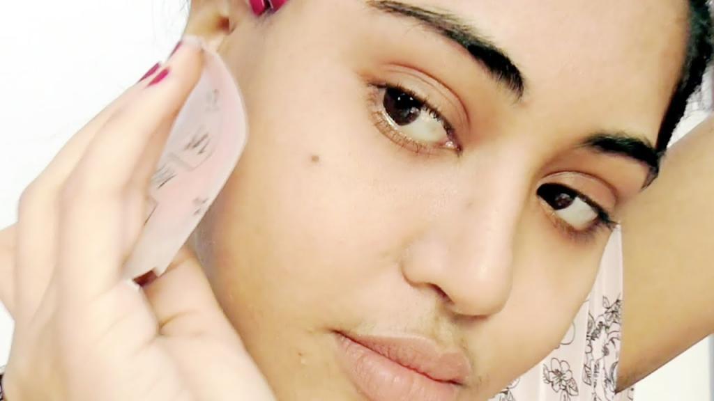 Best wax for facial hair spunk