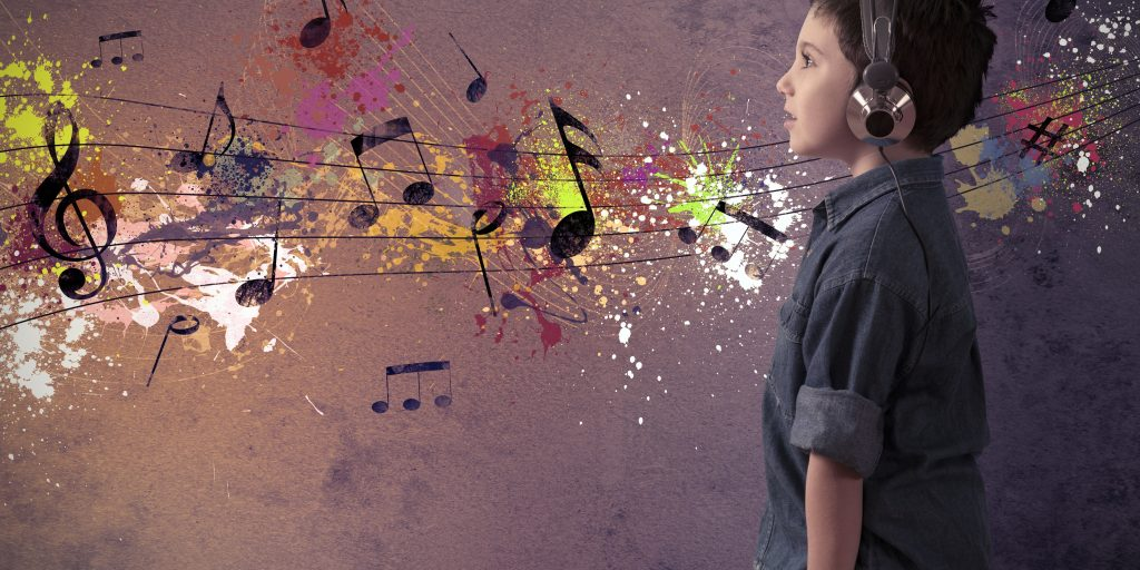 время совмещение картинки с музыкой юбилеем