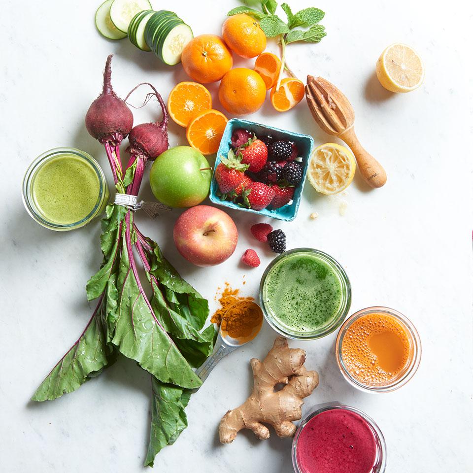 Диета День Жидкое. Жидкая диета для похудения: меню, результаты, отзывы. Жидкая пища. Суп простой и вкусный