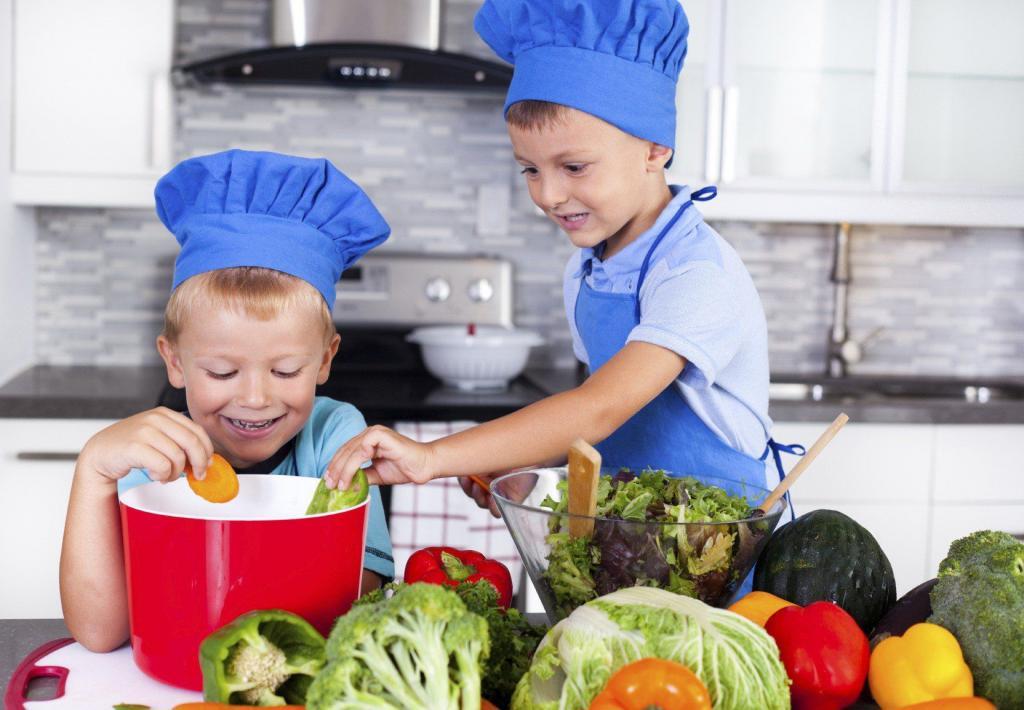 Картинки про питание для детей, свиньями для срисовки