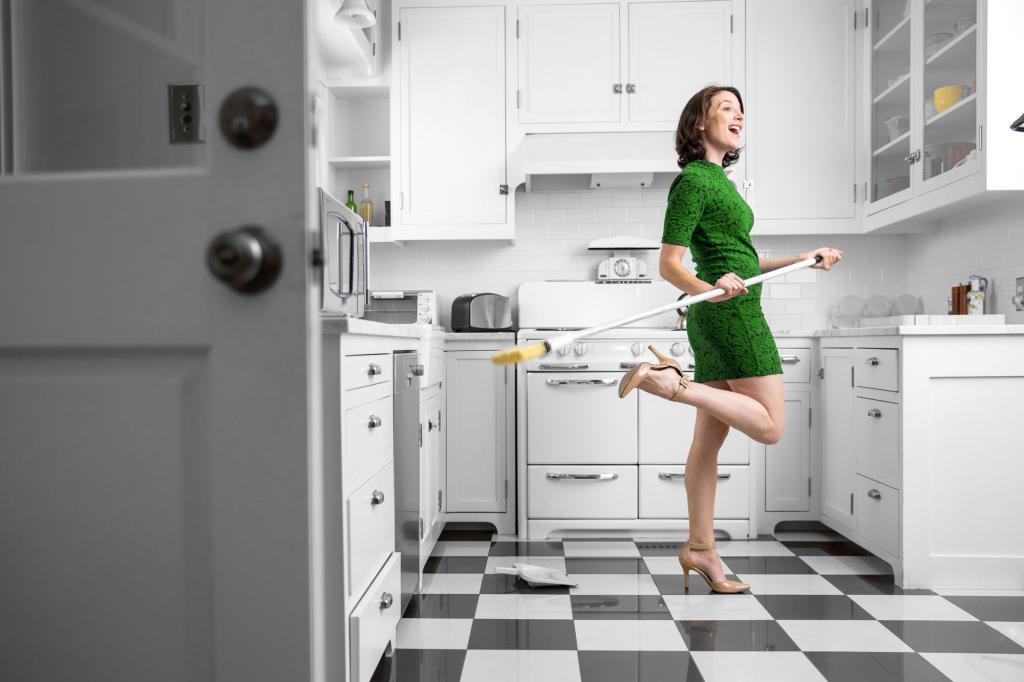Подсветка на кухне под шкафами светодиодами фото груздь