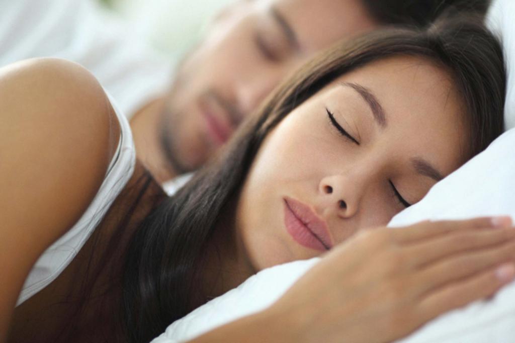 Сонник ругаться во сне с сестрой