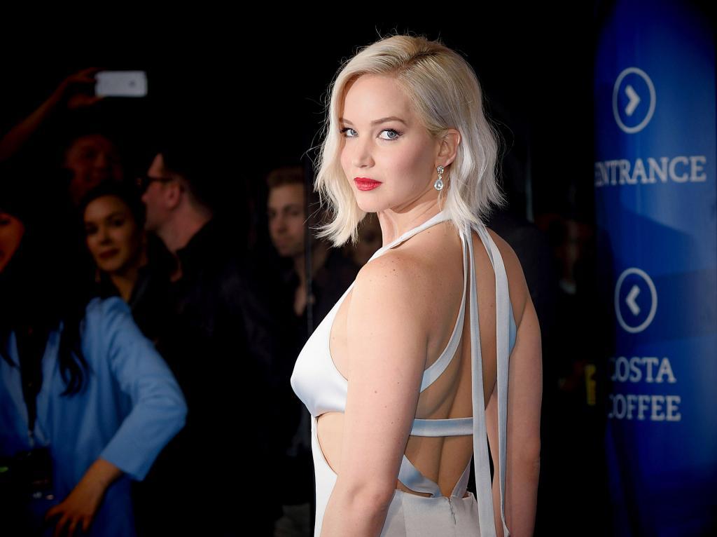 толстая актриса похудела