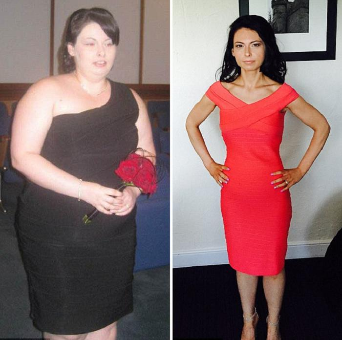 Похудение После 60 Лет С Чего Начать. Как правильно похудеть женщине в 60 лет