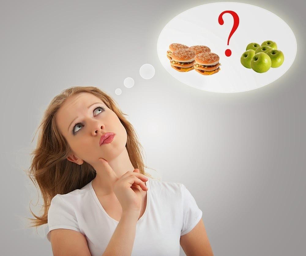 Шоколадная диета, отзывы и результаты похудения, меню