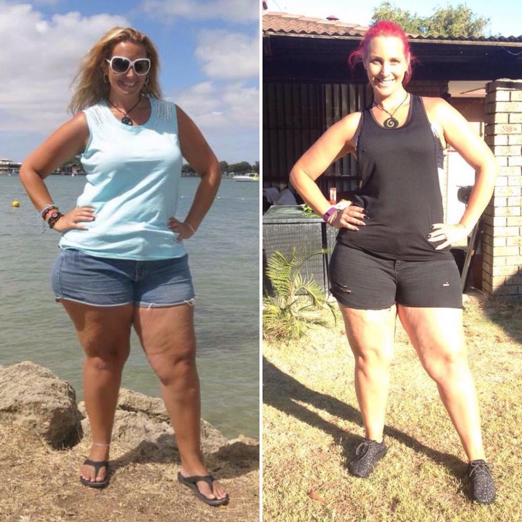 Как Похудели Я Форум. Реальные истории и фото сильно похудевших людей. Советы и отзывы о методиках похудения
