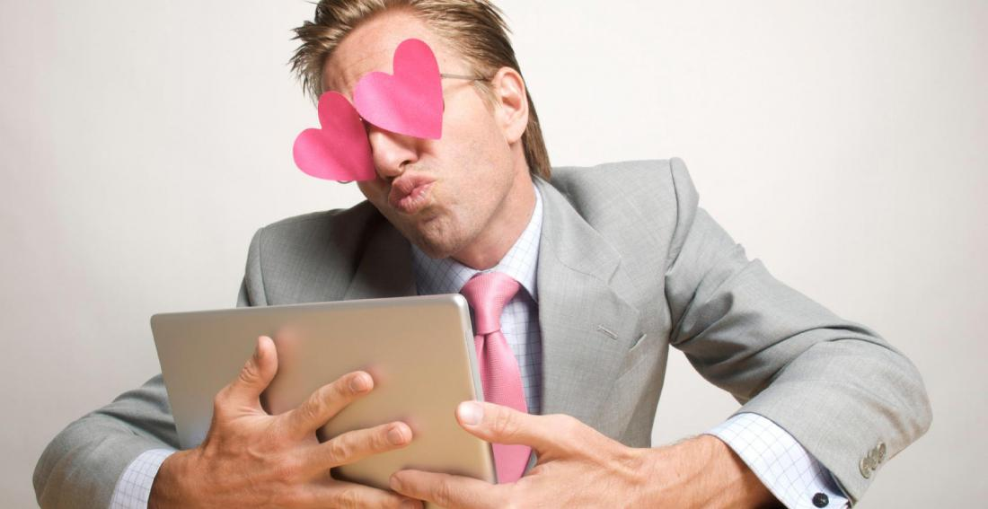 online dating photos psychology 70-90% of results in online dating come from photos here are the 6 tips you need to look darn good (and photogenic) in yours a sexy photo is without a doubt the holy grail of online dating, and i'm not even close to overstating it.