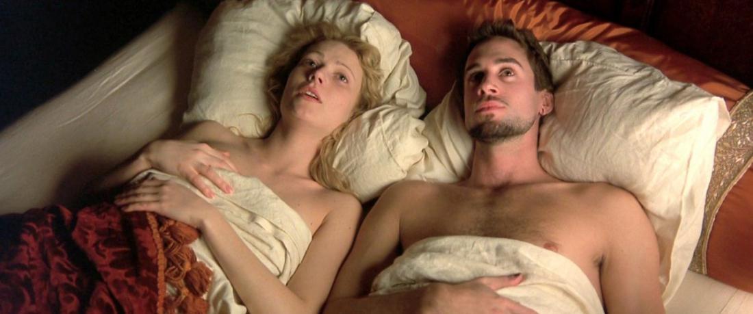 Порно фильмы для двоих