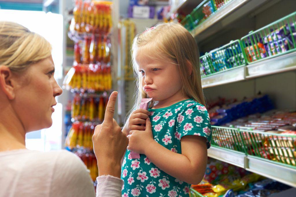 Магазин Детский Возраст