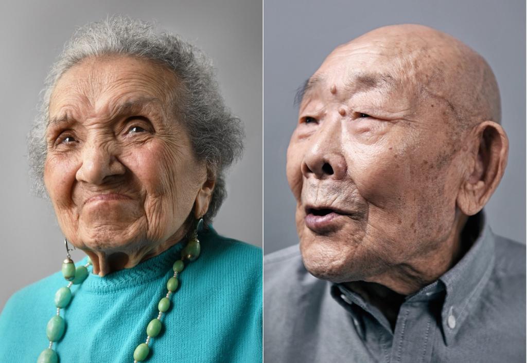 реалистичная старения фото продиагностировать место неисправности