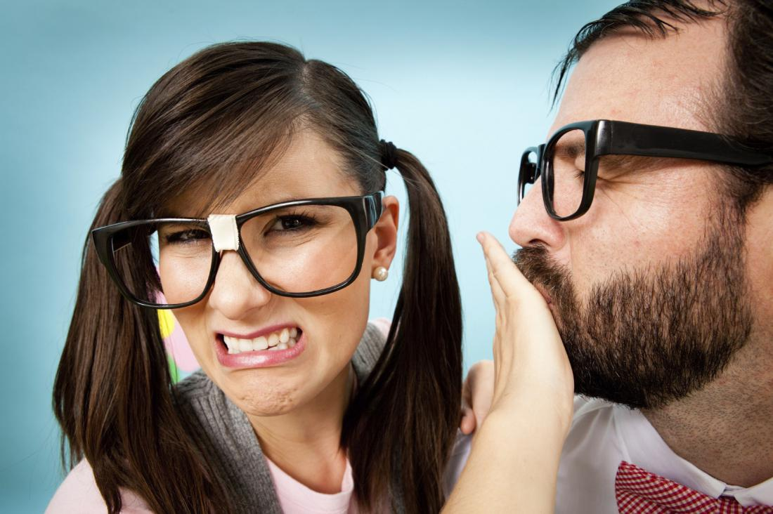 Funny Pictures - Funny Picture Galleries with daily Funny bad breath pictures