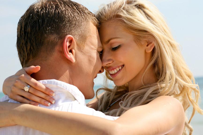 киеве наилучшее серйозные знакомство брак в отношения