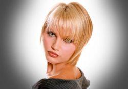 Какие стрижки для тонких волос рекомендуют стилисты