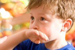 О чем свидетельствует привкус ацетона во рту?