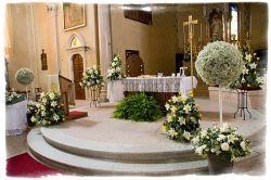 Венчание в церкви: дань традициям или тайный смысл?