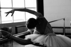 Как научиться танцевать быстро и красиво