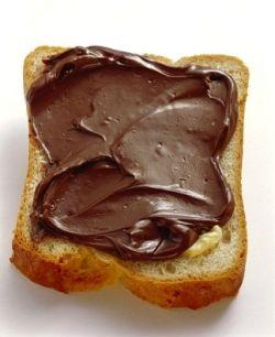 Бутерброды на скорую руку: просто, быстро, вкусно!