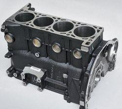 Двигатель ЗМЗ-406: описание и технические характеристики