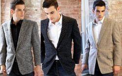 Как одеваться стильно и недорого молодому человеку